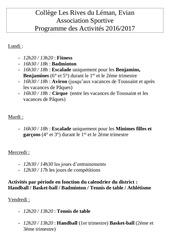 Fichier PDF programme act as 2016 1