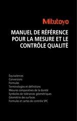 Fichier PDF referentiel