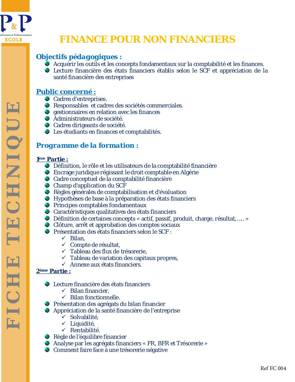 Aperçu du document 16 Finance pour non financier.pdf - page 1/2