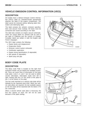2005 ram srt 10 Service Manual.pdf - page 4/8410