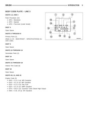 2005 ram srt 10 Service Manual.pdf - page 6/8410