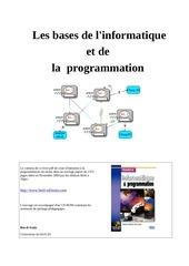 Fichier PDF basesinfotout