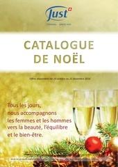 catalogue noel2016 v3 2