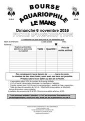 fiche inscription dimanche 2016