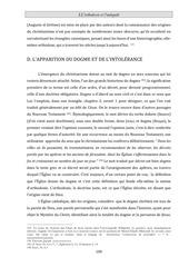 pages correspondant point 12