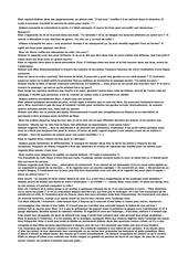 Fichier PDF rpcb ekar gid tce