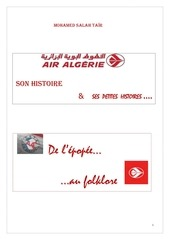 saga air algerie redaction version compressee