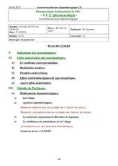 11 10 16 11h15 pharmacologie gressier 14 13 2