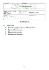 13 10 11h15 12h15 immunologie carnoy 18 17
