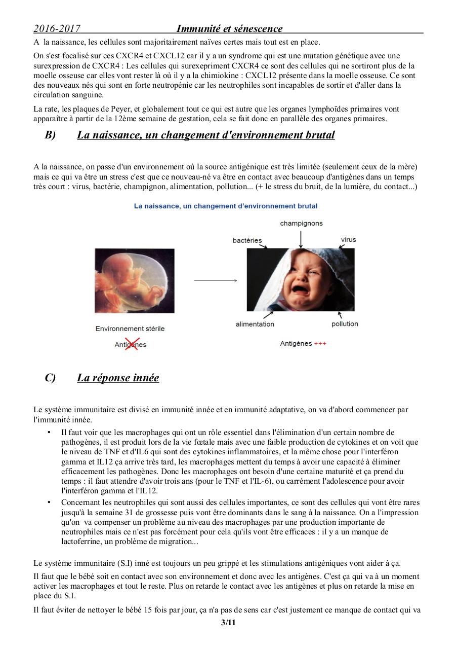 13-10-16-10h15-11h15-immunologie-carnoy-2.pdf - page 3/11