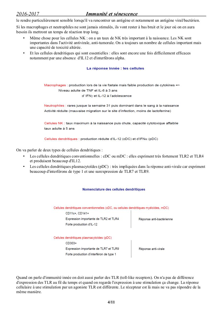 13-10-16-10h15-11h15-immunologie-carnoy-2.pdf - page 4/11
