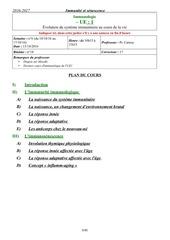 13 10 16 10h15 11h15 immunologie carnoy 2