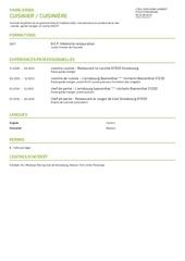 Fichier PDF 21249111 1