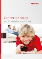 Fichier PDF 24094 connectez vous