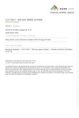 Fichier PDF 500 ans apr s luther