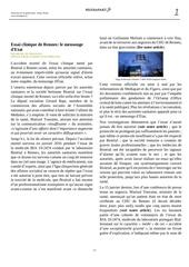 Fichier PDF article 650674