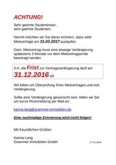 Fichier PDF aushang erinnerung vertragsablauf 31 03 2015 muster