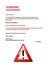 Fichier PDF aushang imma ws 1
