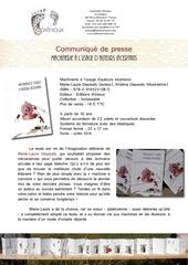 Fichier PDF compressmach