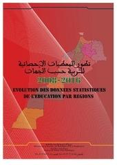 Fichier PDF evolreg2008 16