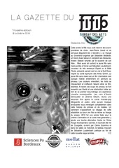 gazette fifib bda 3