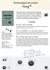 Fichier PDF grumpf winioux