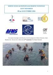 p11 rapport sortie ecoplonge oct 2016 doc