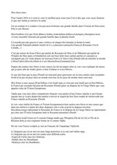 Fichier PDF pour un monde meilleur lettre de didier berthelot boyer