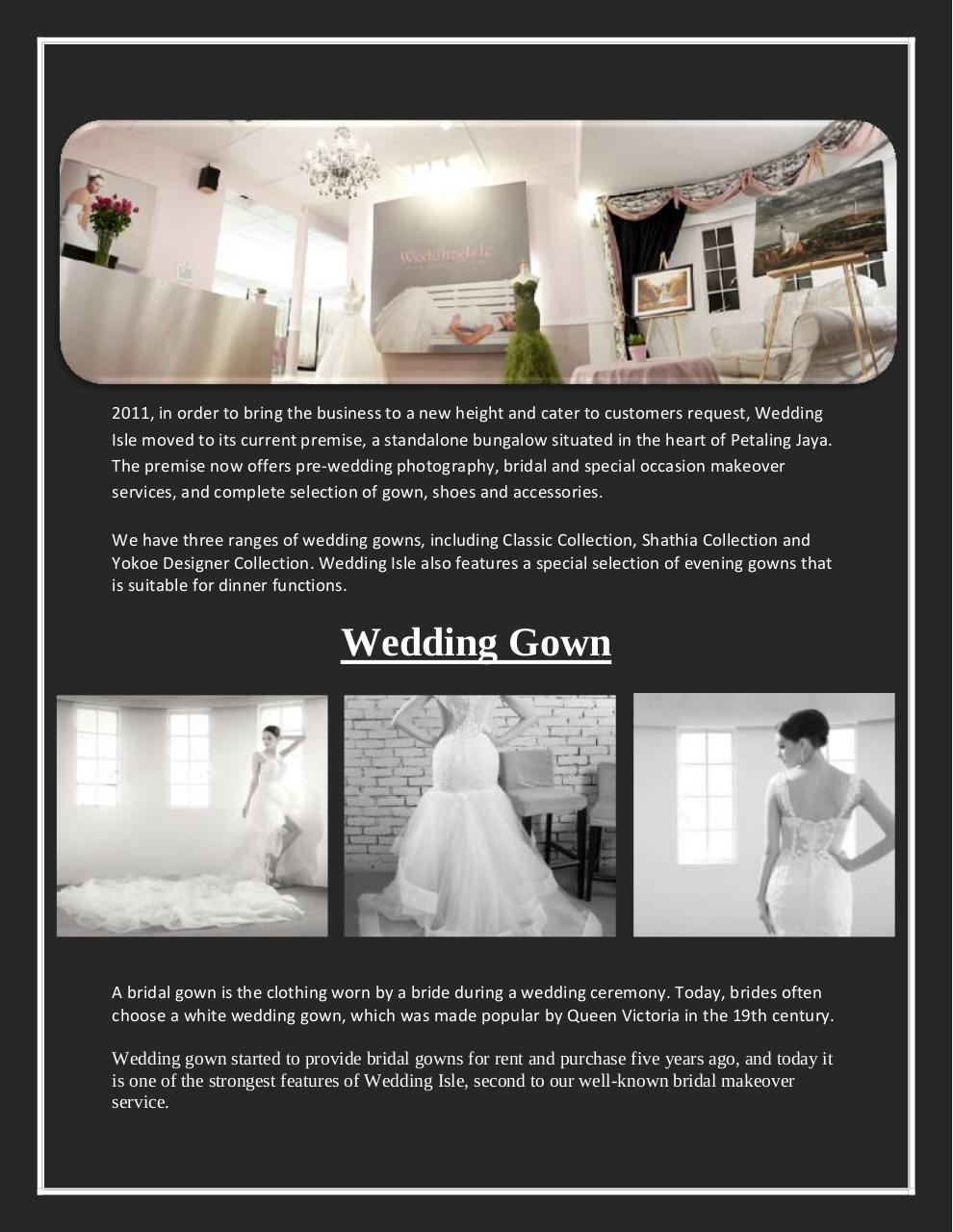 Aperçu du document Wedding Veils Malaysia.pdf - page 2/3