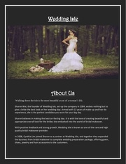 wedding veils malaysia