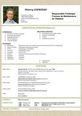Fichier PDF cv 1 thierry copie