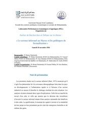 Fichier PDF note de presentation eco informelle
