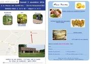 Fichier PDF 20161105 tract vtt