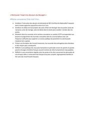 Fichier PDF aa affaires consulaires etat civil visa
