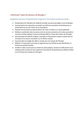 Fichier PDF aa inegalites revenu