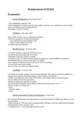 Fichier PDF compte rendu reunion bureau du 15 octobre 2016