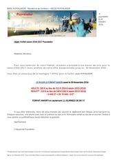 Fichier PDF forfait saison 2016 2017 2eme promo