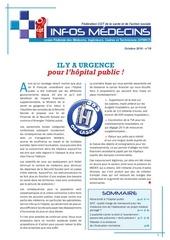 Fichier PDF infomedecin n 19 102016