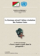 le katanga attend l ultime resolution des nations unies 3