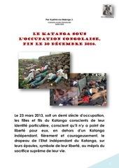 Fichier PDF le katanga sous l occupation congolaise