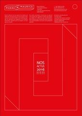 nosactus20161