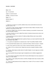 Fichier PDF reunion 1 vincennes