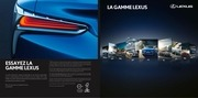 0 brochure gamme lexus my17 150dpi