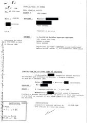 appel refere ca douai 13 juin 1986 l6322 6 ct