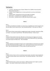 Fichier PDF c14 1 scenario power