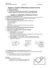 Fichier PDF chapitre 1 2