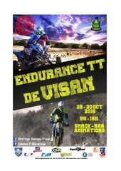 programme endurance visan 2016 1