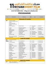 programme nf 2016 fr a4