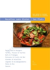 recettes sans gluten les plats du 2015 04