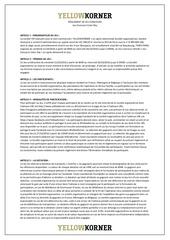 Fichier PDF reglement concours color day
